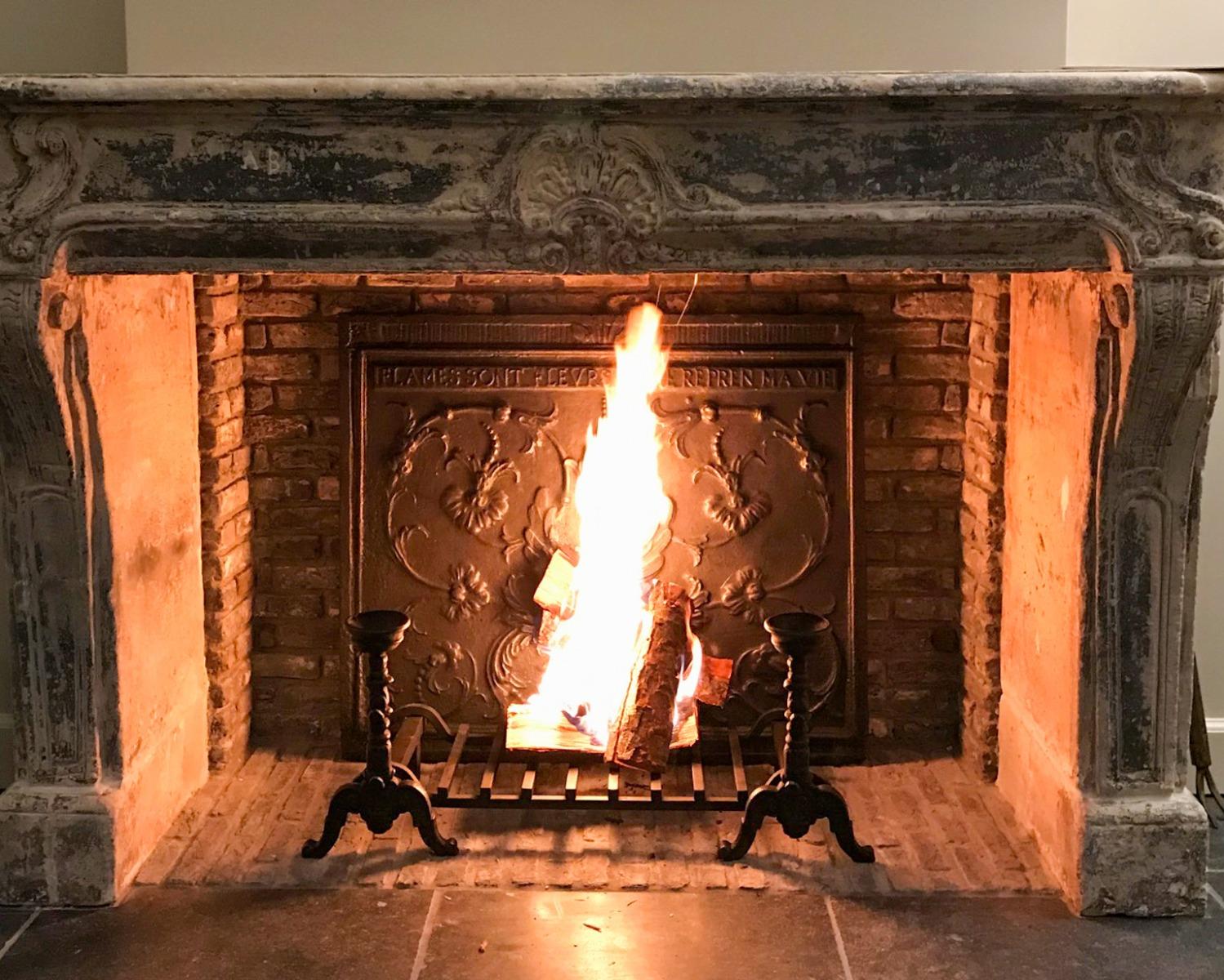 la calefacción sostenible?
