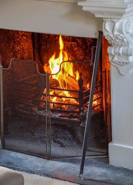 10 Consejos para mejorar el drenaje de la chimenea