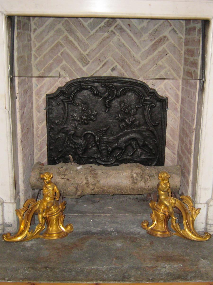 Wiltshire: Placa chimenea de origen https://www.placa-de-chimenea.es